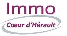 IMMO COEUR D'HERAULT