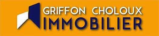 GRIFFON CHOLOUX IMMOBI...