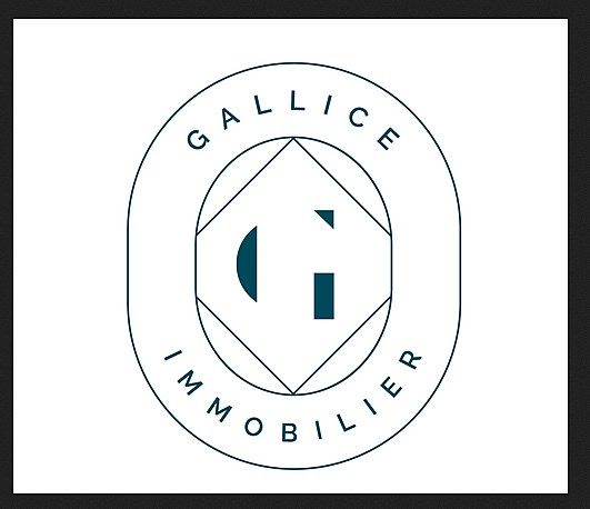 GALLICE IMMOBILIER