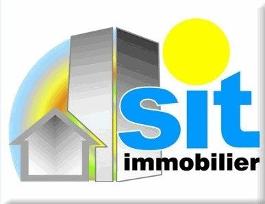 SIT IMMOBILIER