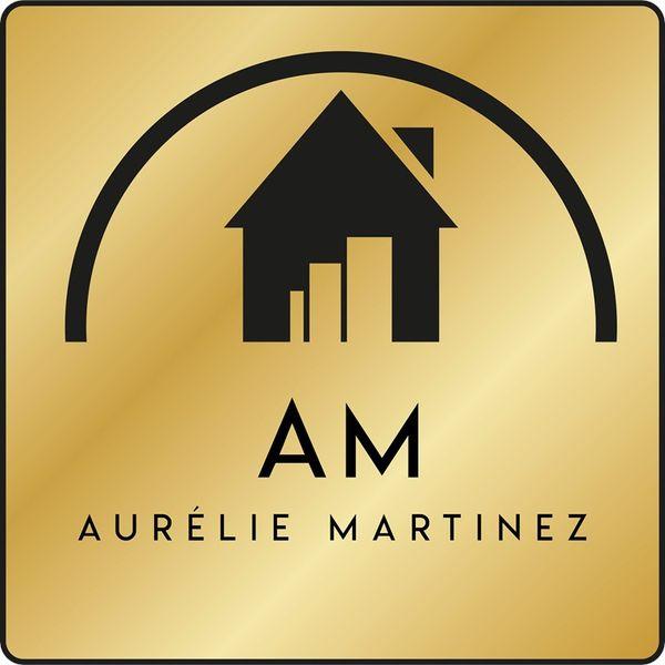 AURELIE MARTINEZ
