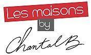 LES MAISONS CHANTAL B 24