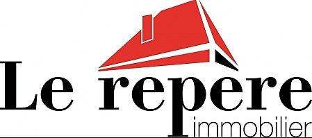 LE REPERE IMMOBILIER G...