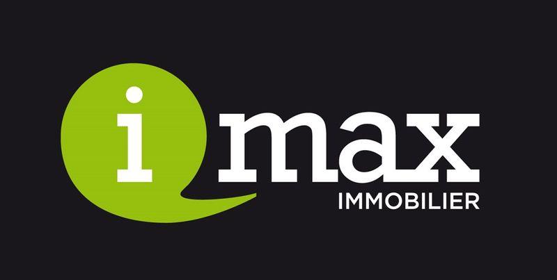 IMAX LEVALLOIS
