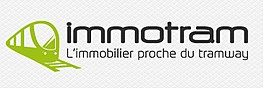 DEFRANCE IMMOBILIER IN...