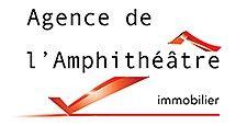 AGENCE AMPHITHEATRE