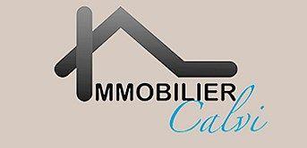IMMOBILIER CALVI