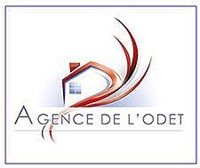 AGENCE DE L'ODET PONT ...