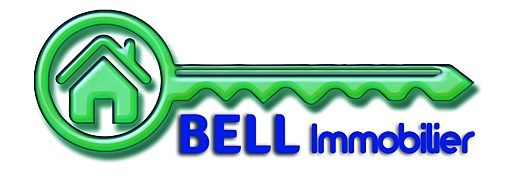 BELL IMMOBILIER