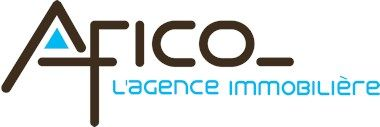 AGENCE AFICO IMMOBILIER