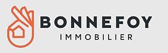 BONNEFOY IMMOBILIER