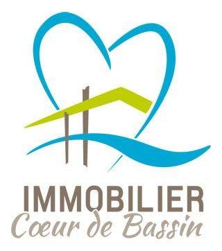 IMMOBILIER COEUR DE BA...
