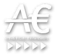 ATLANTIQUE EXPANSION
