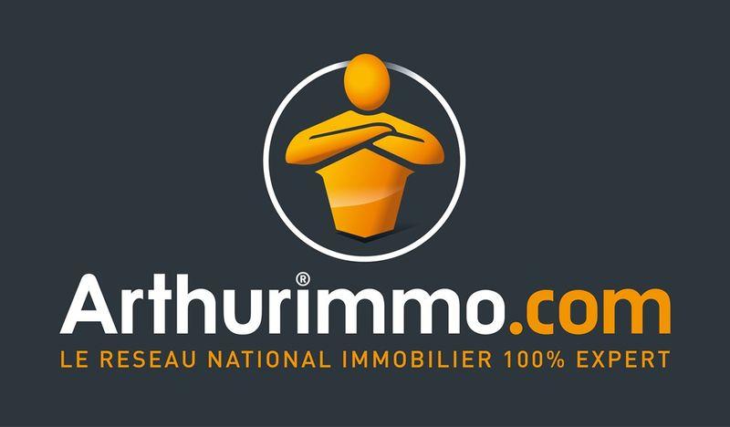 ARTHURIMMO.COM BREST