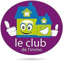 LE CLUB DE L'IMMO ORLE...