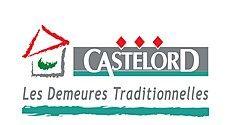 CASTELORD ANTONY