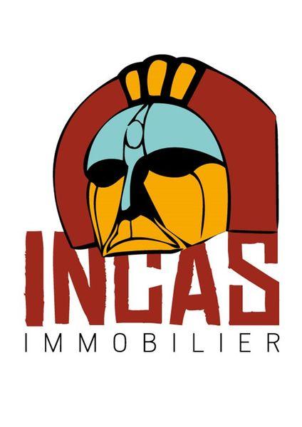 INCAS IMMOBILIER