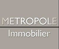 METROPOLE IMMOBILIER