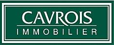 CAVROIS IMMOBILIER