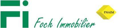 FOCH IMMOBILIER