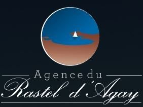 AGENCE DU RASTEL D'AGAY