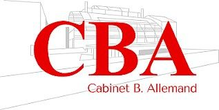 CABINET B. ALLEMAND