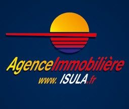 AGENCE IMMOBILIERE ISULA