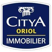 Citya Oriol