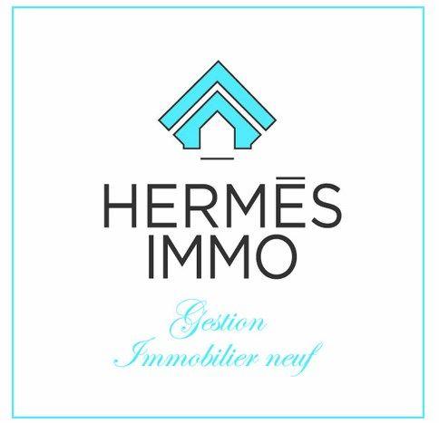 HERMES IMMO