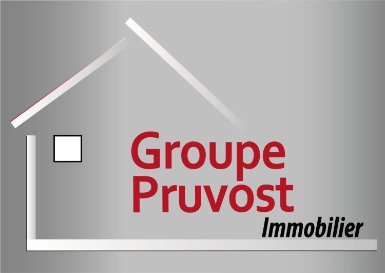 AGENCE PRUVOST IMMOBILIER