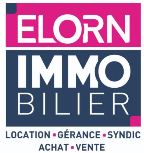 ELORN IMMOBILIER