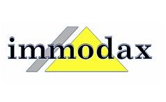 IMMODAX