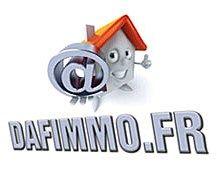 DAFIMMO.FR