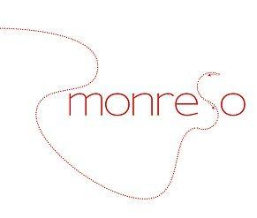 MONRESO