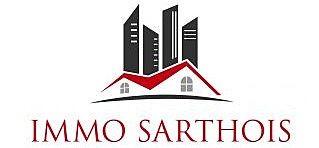 IMMO-SARTHOIS MAYET