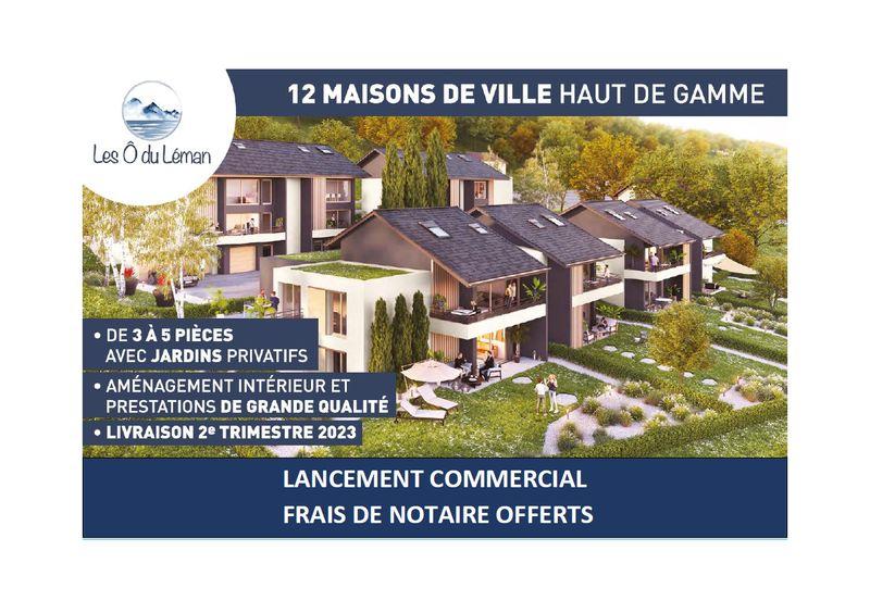 Evian Les Bains (74)