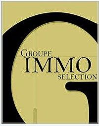GROUPE IMMO SELECTION