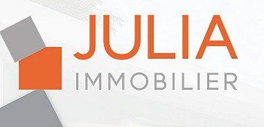 JULIA IMMOBILIER