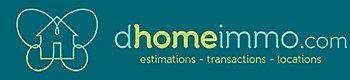 DHOMEIMMO.COM