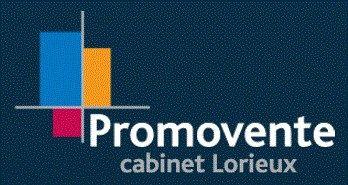 CABINET LORIEUX PROMOV...