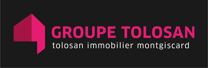 TOLOSAN IMMOBILIER