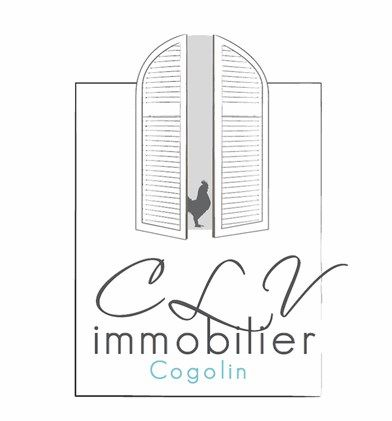 CLV IMMOBILIER