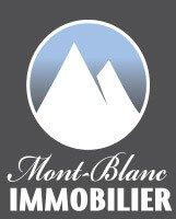 MONT BLANC IMMOBILIER ...