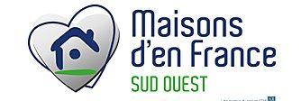 MAISONS D'EN FRANCE SU...