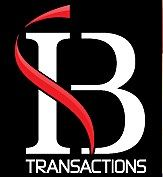 IB TRANSACTIONS