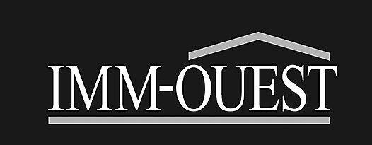 IMM-OUEST PLANCOET