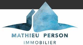 MATHIEU PERSON IMMOBILIER