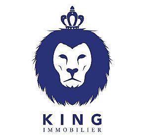 KING IMMOBILIER SAS