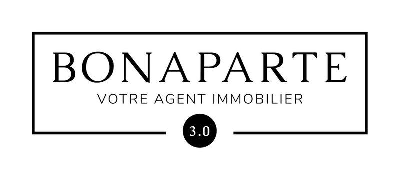 RESEAU BONAPARTE 3.0