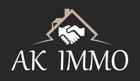 AK IMMO
